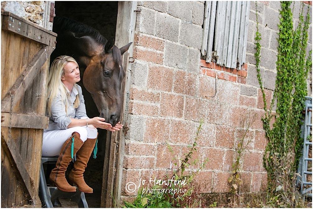 Horse_photographer_Somerset_Jo_Hansford_003
