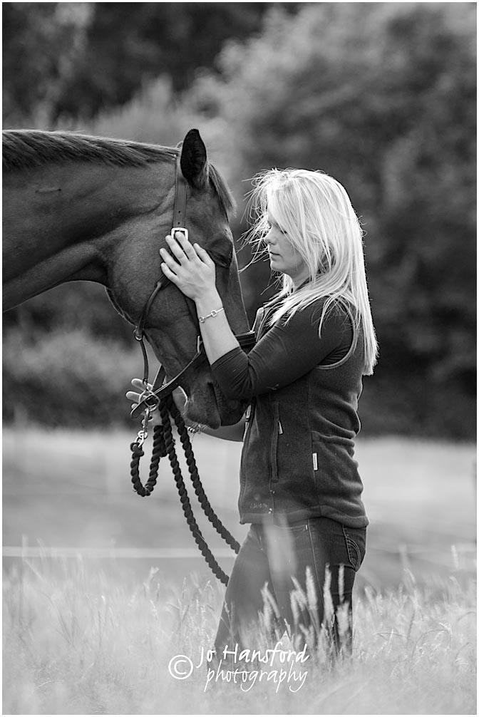Horse_photographer_Somerset_Jo_Hansford_004