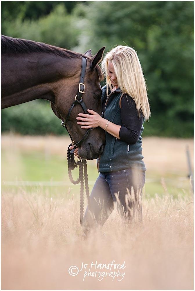 Horse_photographer_Somerset_Jo_Hansford_005