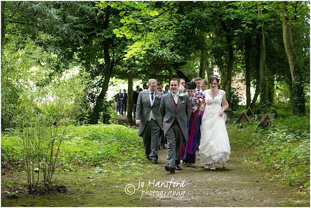 Matara_wedding_Jo_Hansford_002A_sm