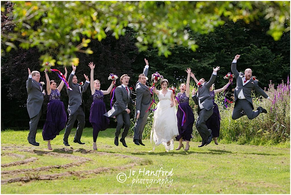 Matara_wedding_Jo_Hansford_004_sm