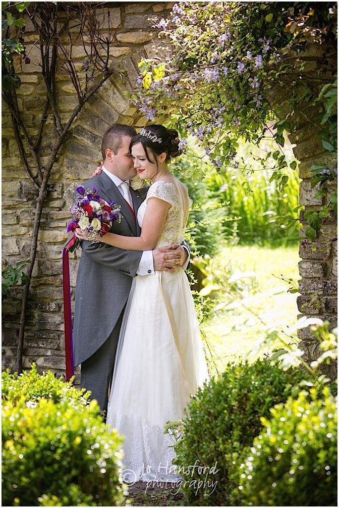 Matara_wedding_Jo_Hansford_005_sm