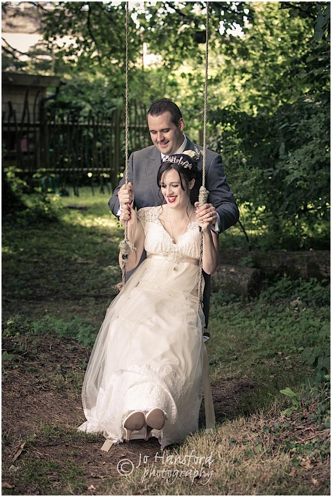 Matara_wedding_Jo_Hansford_006_sm
