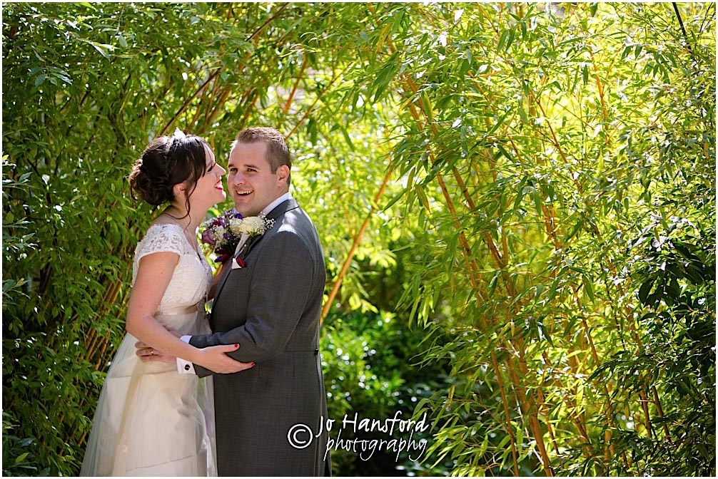 Matara_wedding_Jo_Hansford_007_sm