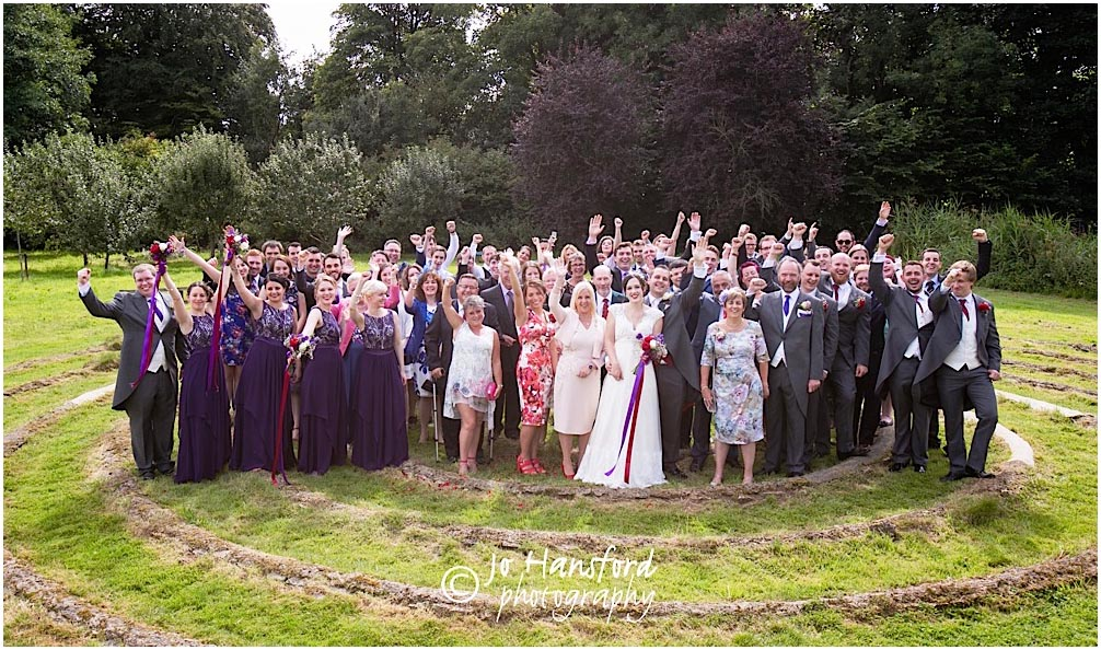 Matara_wedding_Jo_Hansford_008_sm