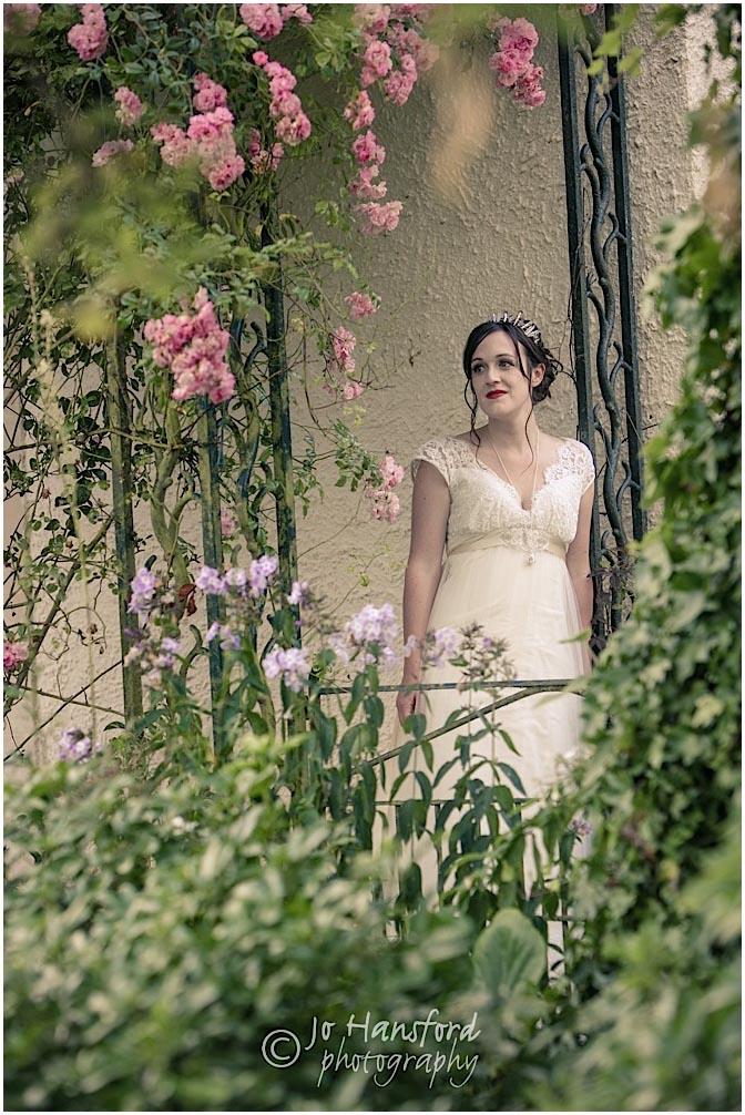 Matara_wedding_Jo_Hansford_010_sm