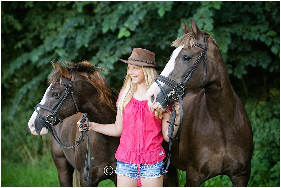 Horse_photography_Cotswolds_Jo_Hansford_002