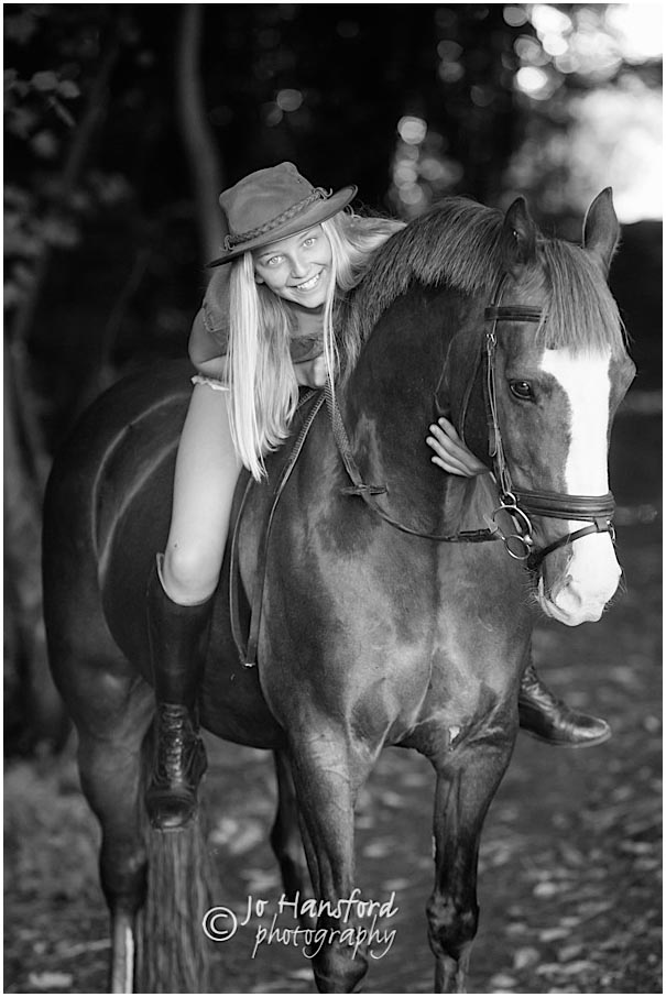 Horse_photography_Cotswolds_Jo_Hansford_006