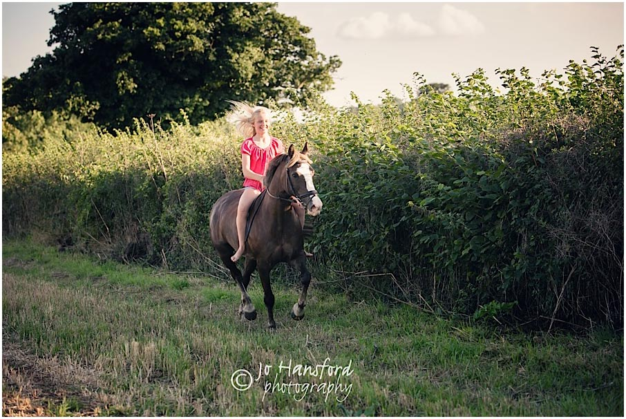 Horse_photography_Cotswolds_Jo_Hansford_007