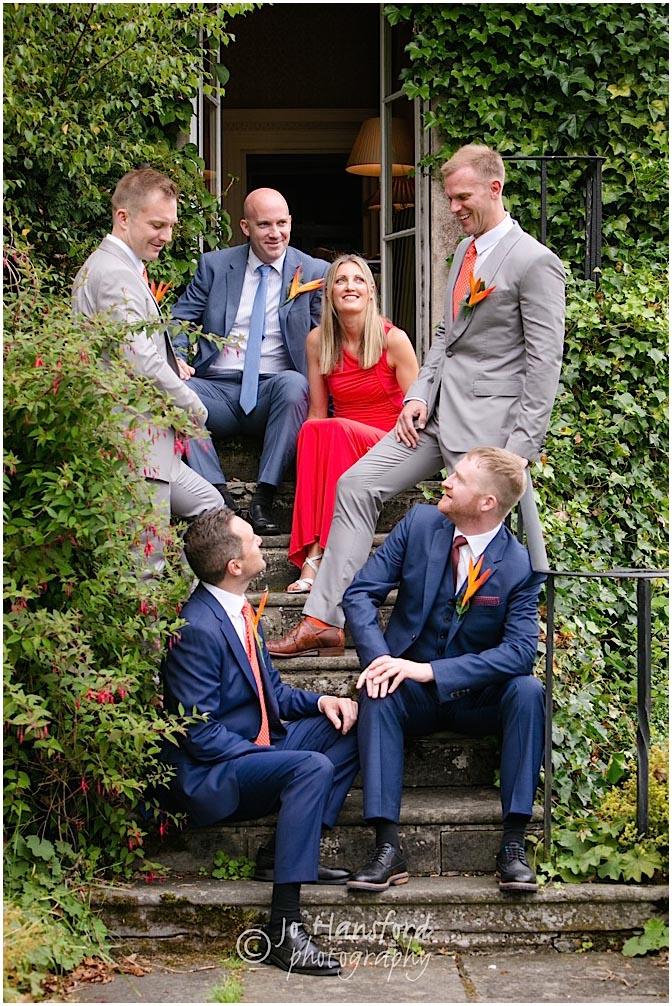 Ston_Easton_Park_Wedding_Jo_Hansford_003