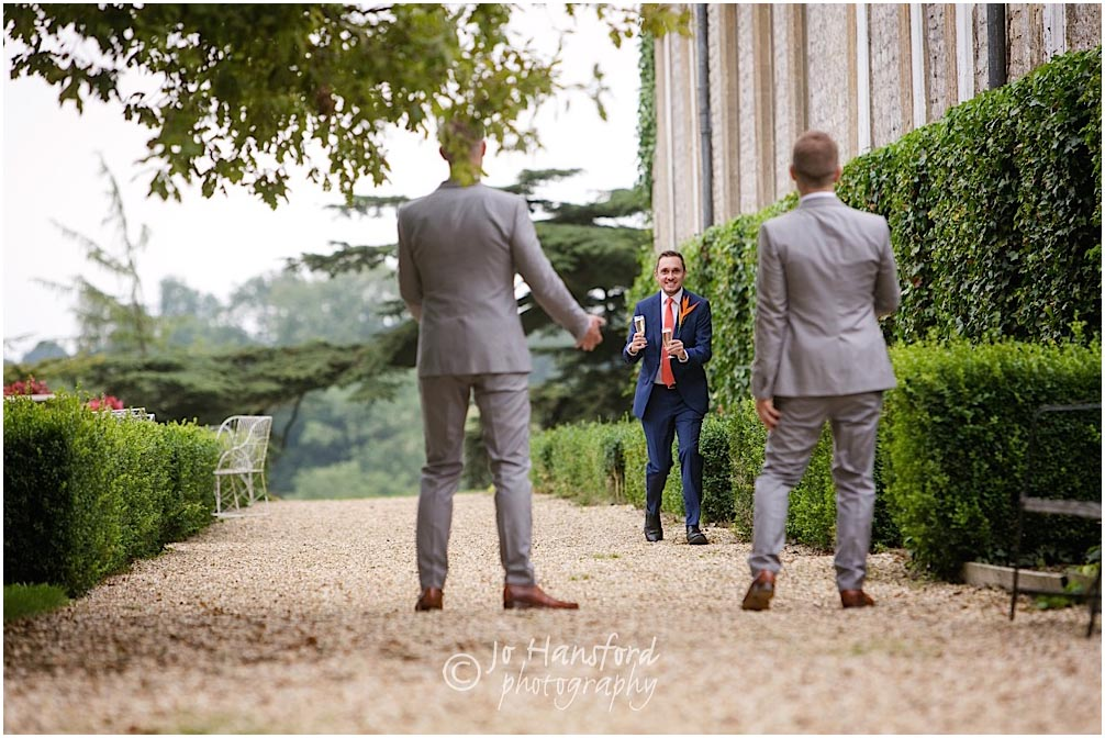 Ston_Easton_Park_Wedding_Jo_Hansford_005