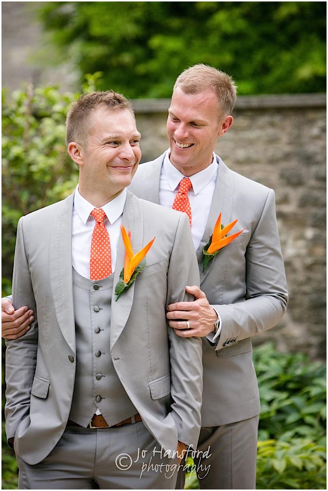 Ston_Easton_Park_Wedding_Jo_Hansford_007