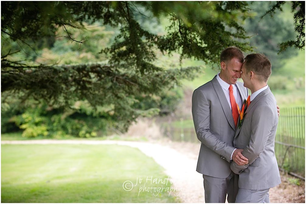 Ston_Easton_Park_Wedding_Jo_Hansford_012