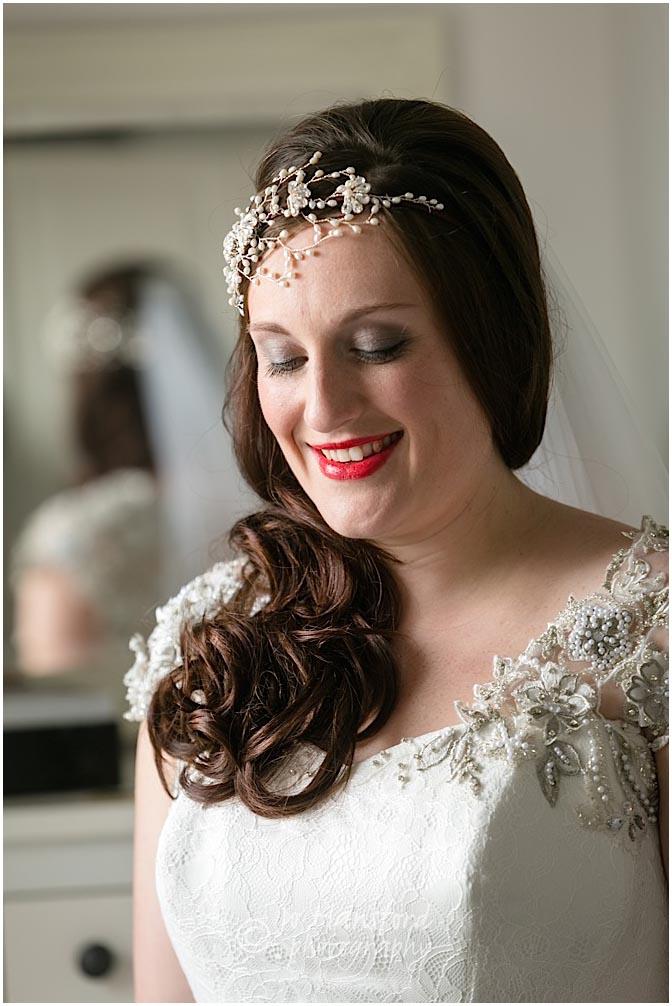 Bristol wedding photography Jo Hansford