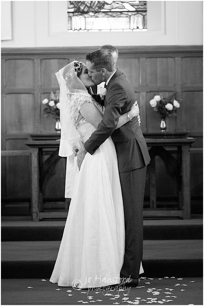 Bristol_wedding_photography_Jo_Hansford_002