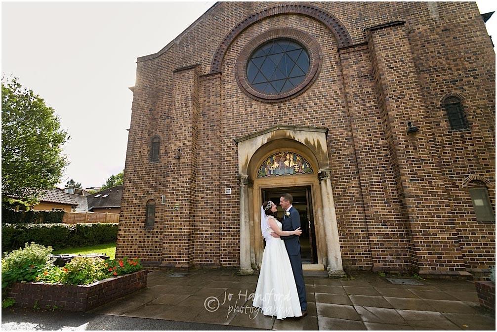 Bristol_wedding_photography_Jo_Hansford_004