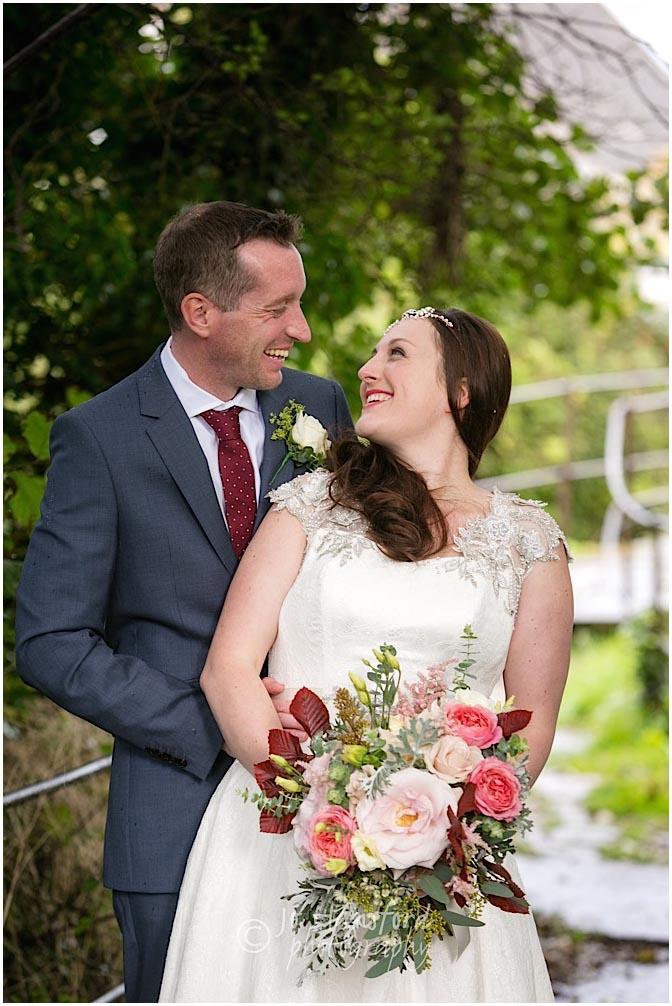 Bristol_wedding_photography_Jo_Hansford_006