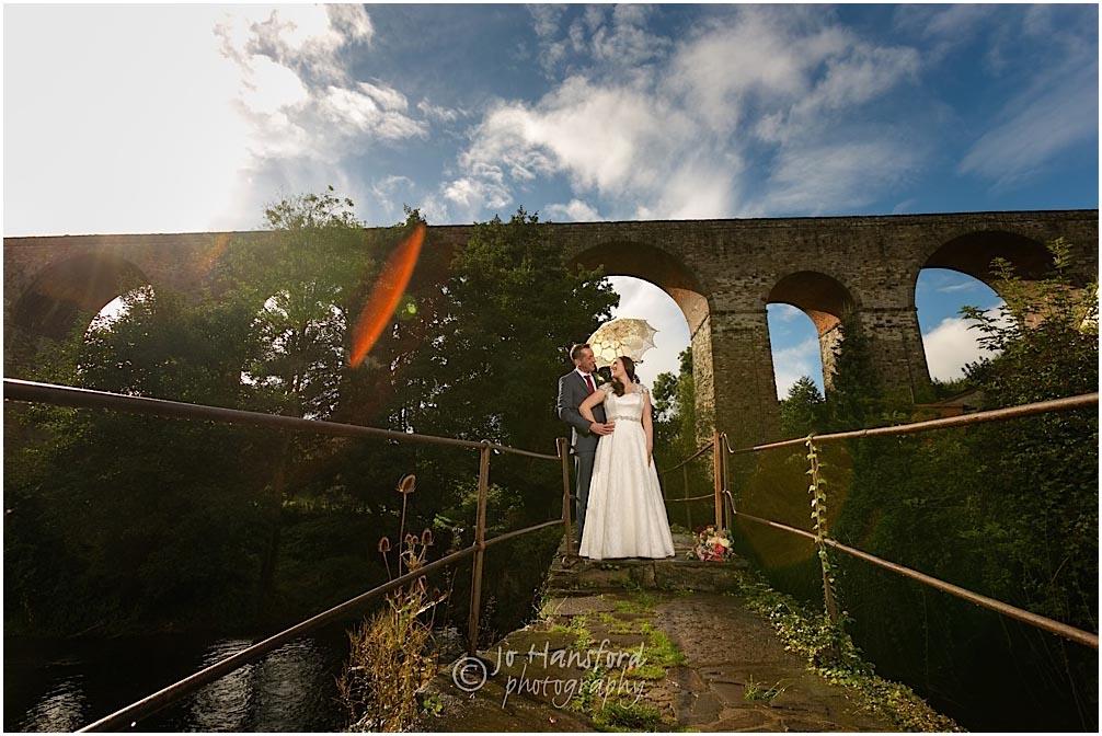 Bristol_wedding_photography_Jo_Hansford_009