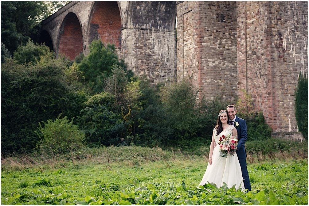 Bristol_wedding_photography_Jo_Hansford_010