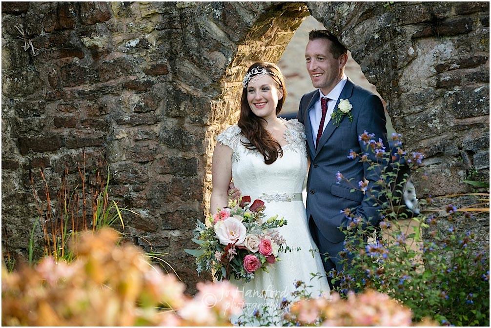Bristol_wedding_photography_Jo_Hansford_013