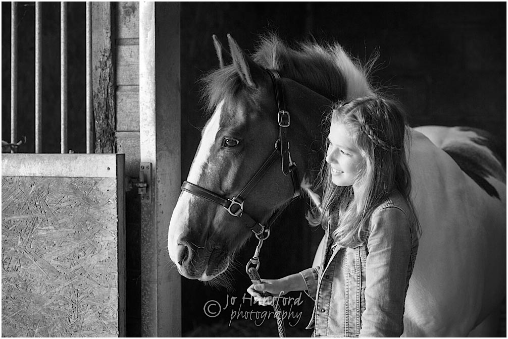 Cotswold_Horse_photographer_Jo _Hansford_022