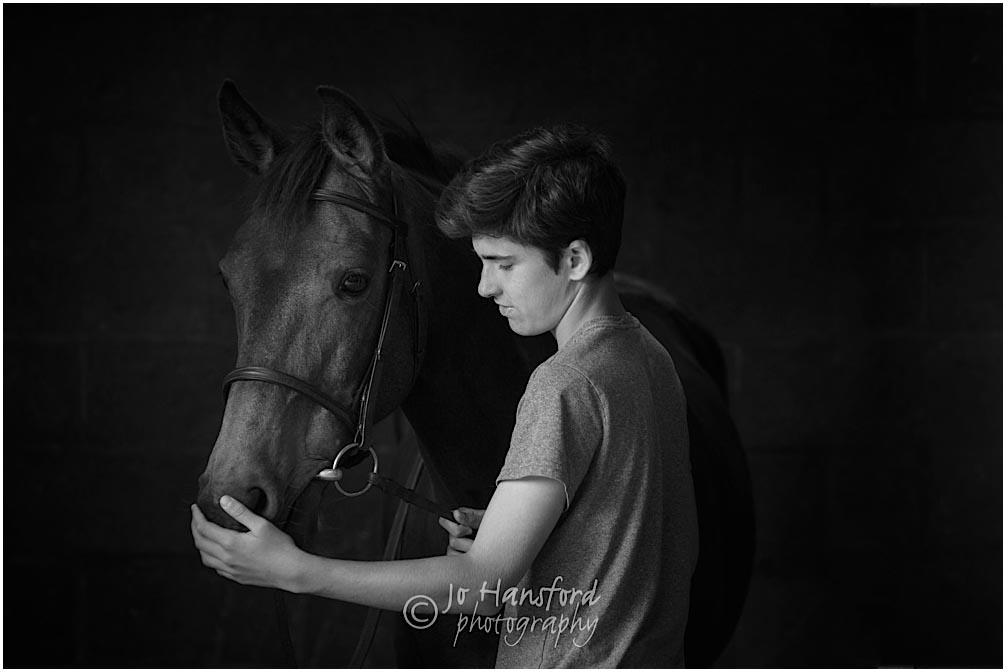 Cotswold_Horse_photographer_Jo _Hansford_025