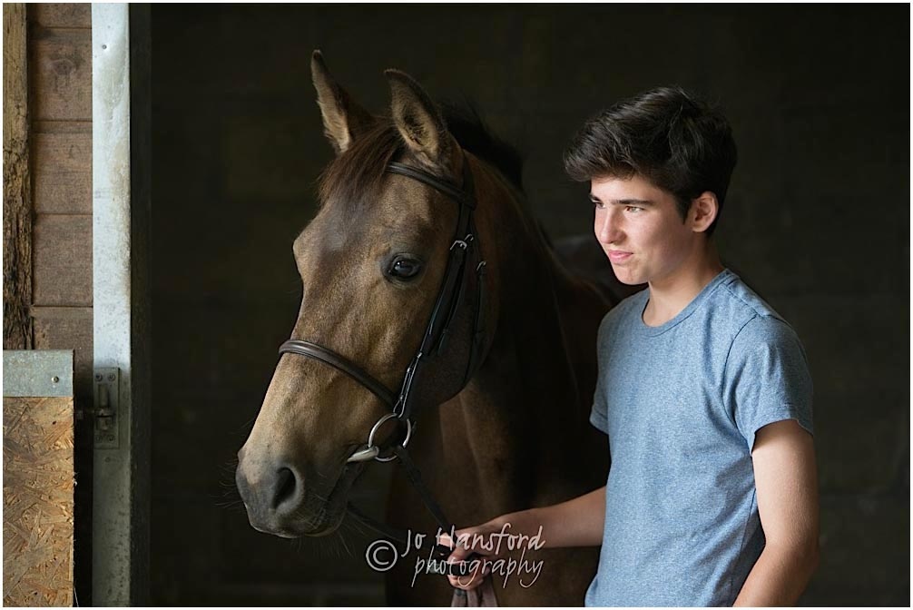 Cotswold_Horse_photographer_Jo _Hansford_027