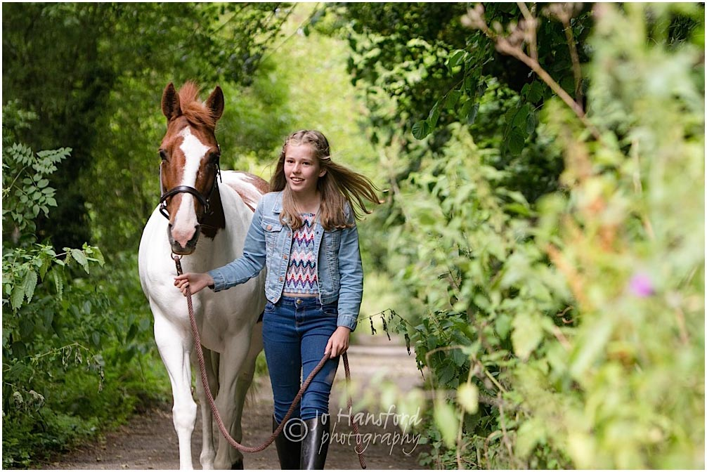 Cotswold_Horse_photographer_Jo _Hansford_031