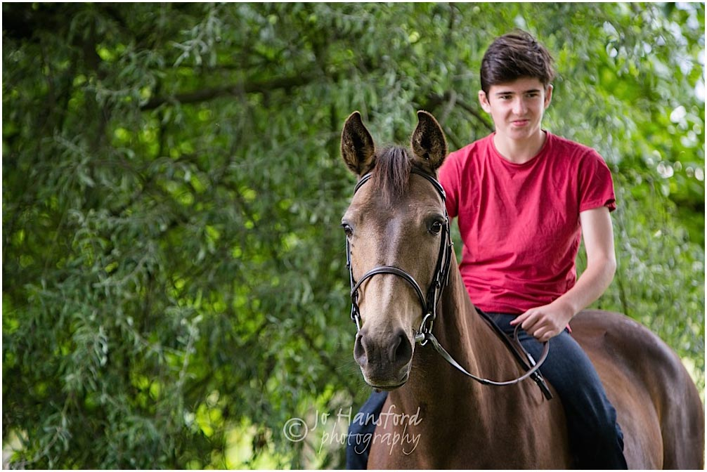 Cotswold_Horse_photographer_Jo _Hansford_033