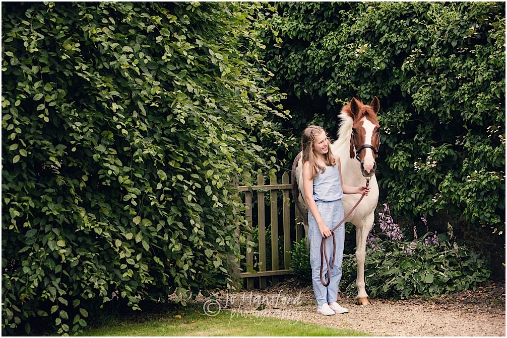 Cotswold_Horse_photographer_Jo _Hansford_034