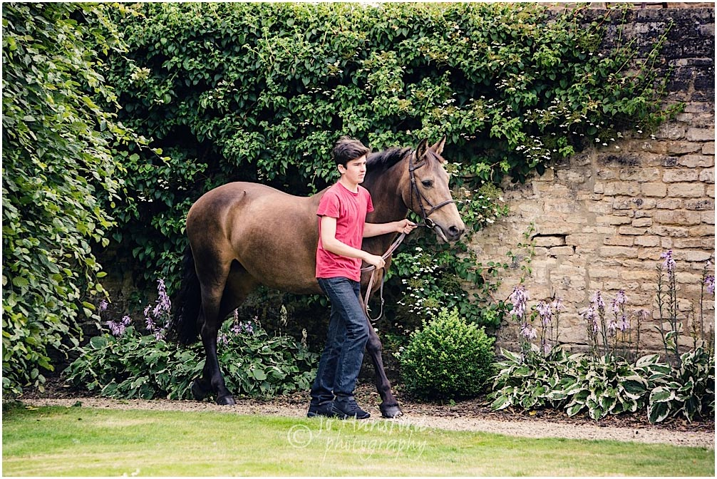 Cotswold_Horse_photographer_Jo _Hansford_036