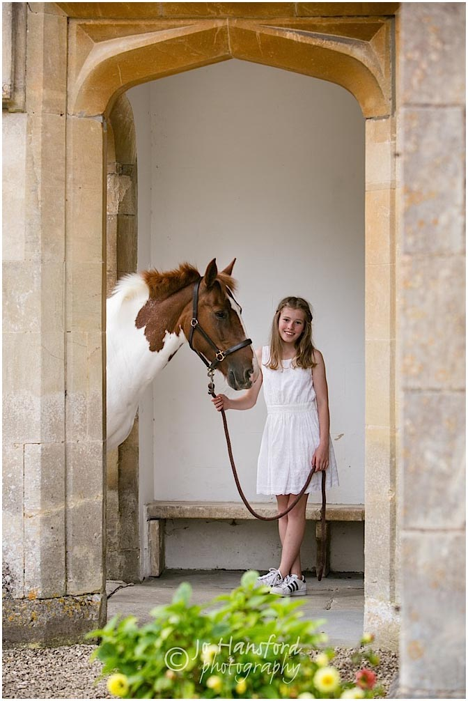 Cotswold_Horse_photographer_Jo _Hansford_037