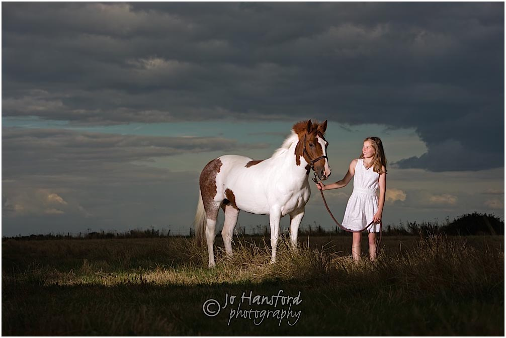 Cotswold_Horse_photographer_Jo _Hansford_040
