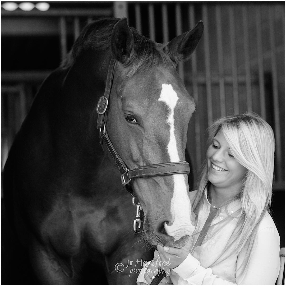 Equine_photographer_Somerset_Jo_Hansford_002
