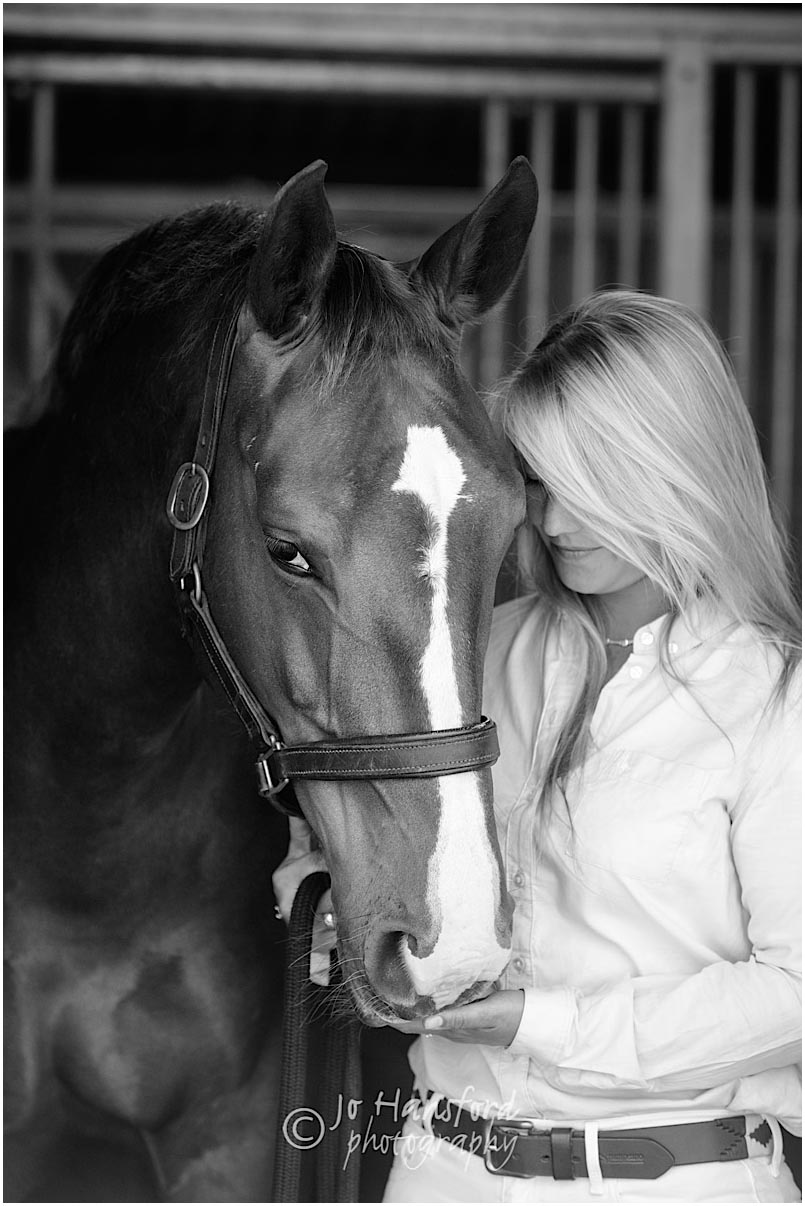 Equine_photographer_Somerset_Jo_Hansford_003
