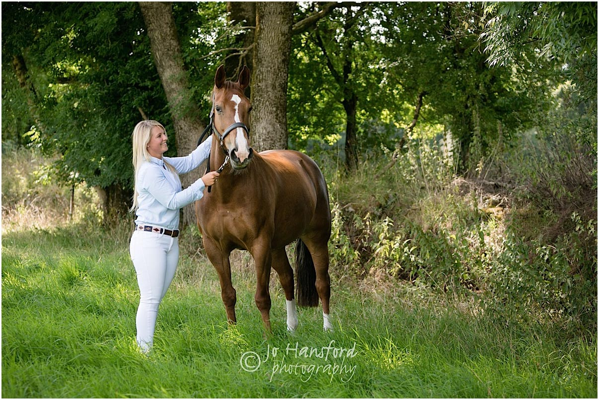 Equine_photographer_Somerset_Jo_Hansford_004