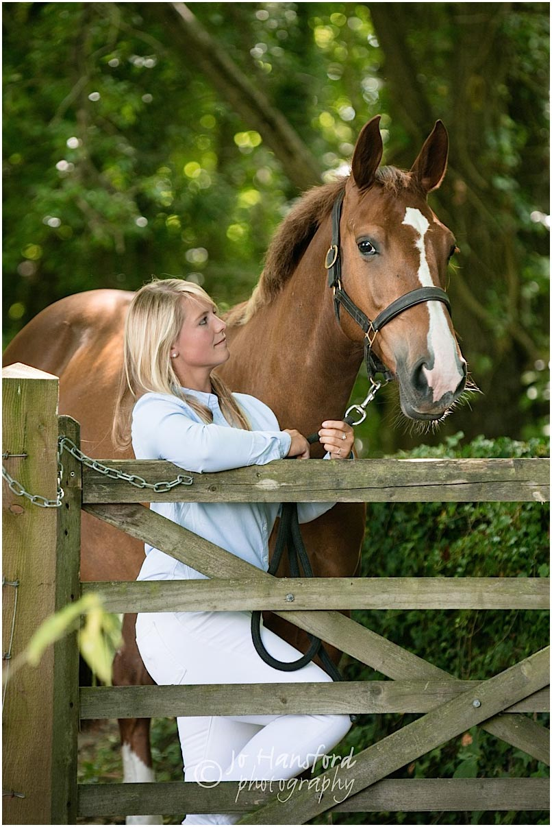 Equine_photographer_Somerset_Jo_Hansford_005