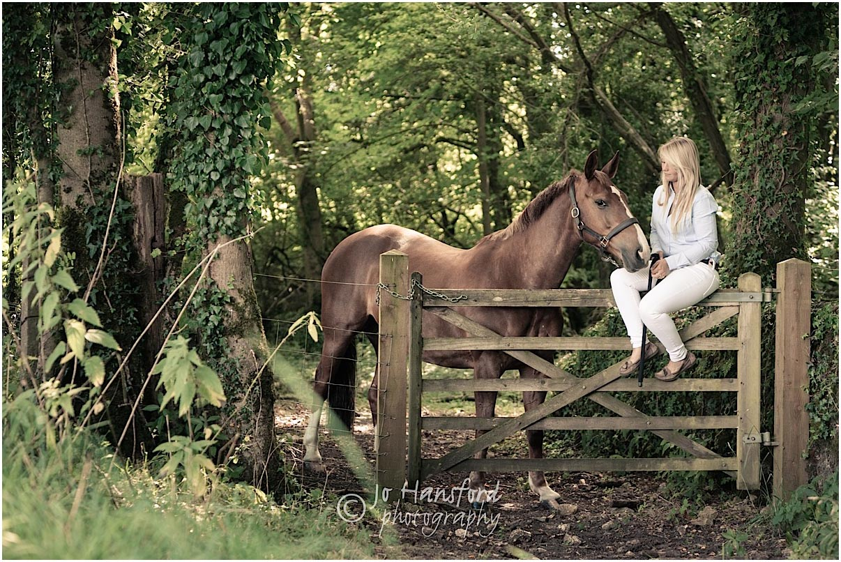 Equine_photographer_Somerset_Jo_Hansford_006