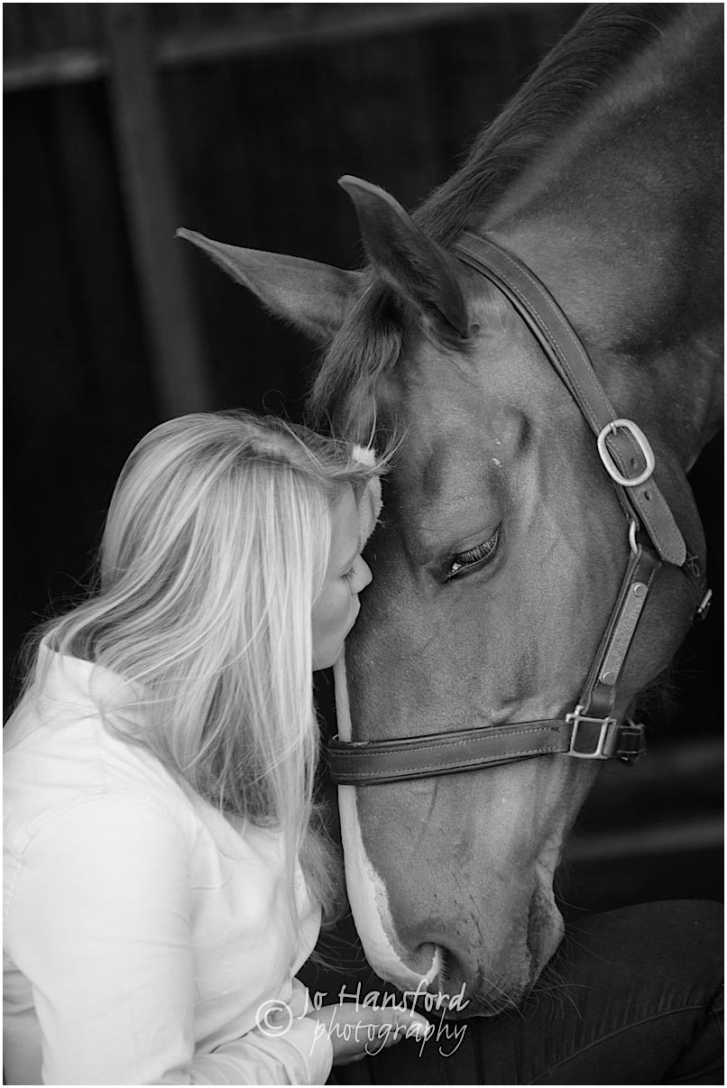 Equine_photographer_Somerset_Jo_Hansford_007