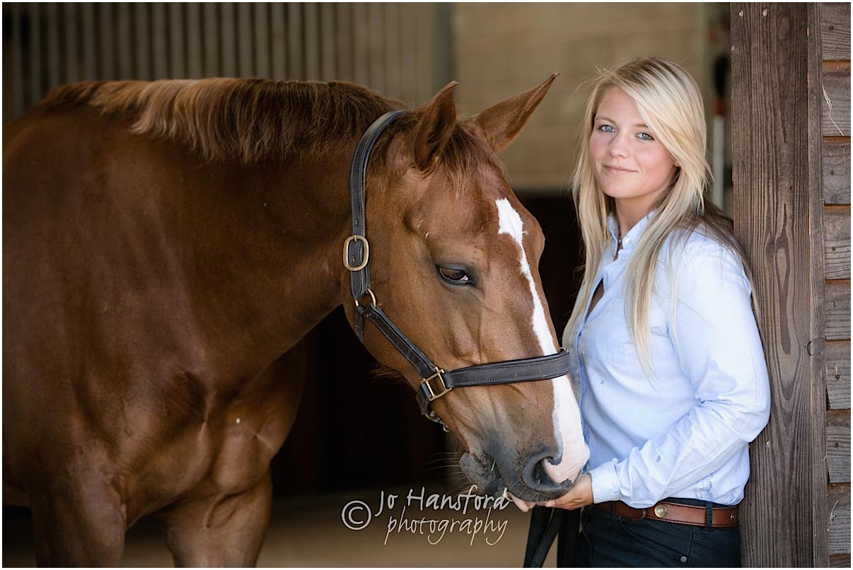 Equine_photographer_Somerset_Jo_Hansford_009