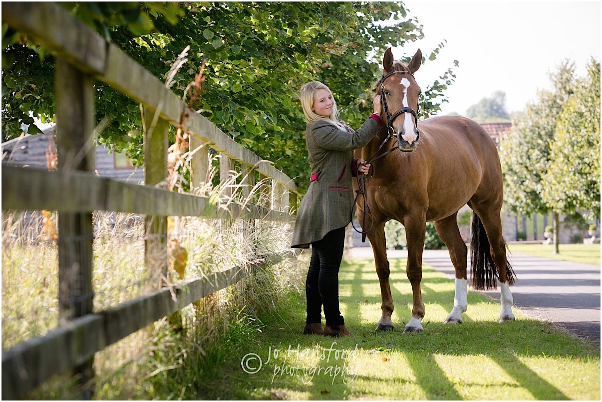 Equine_photographer_Somerset_Jo_Hansford_012
