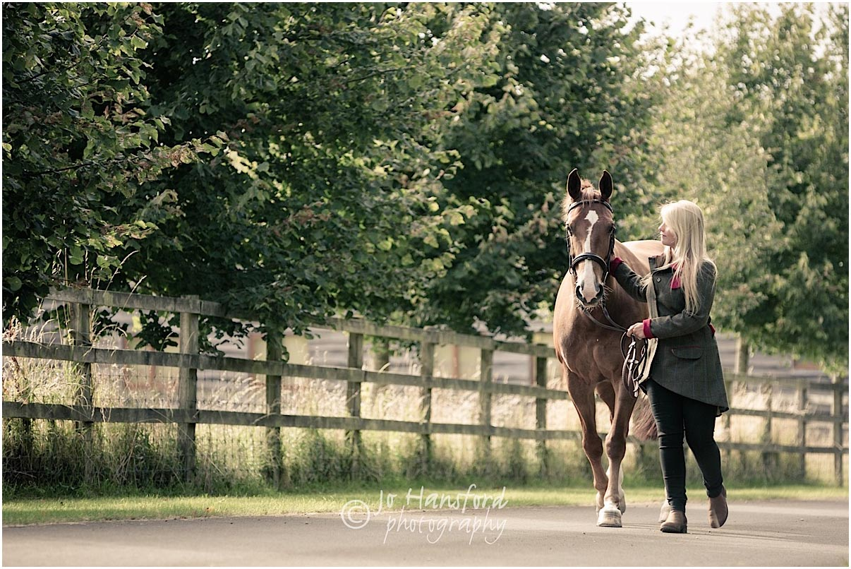 Equine_photographer_Somerset_Jo_Hansford_014