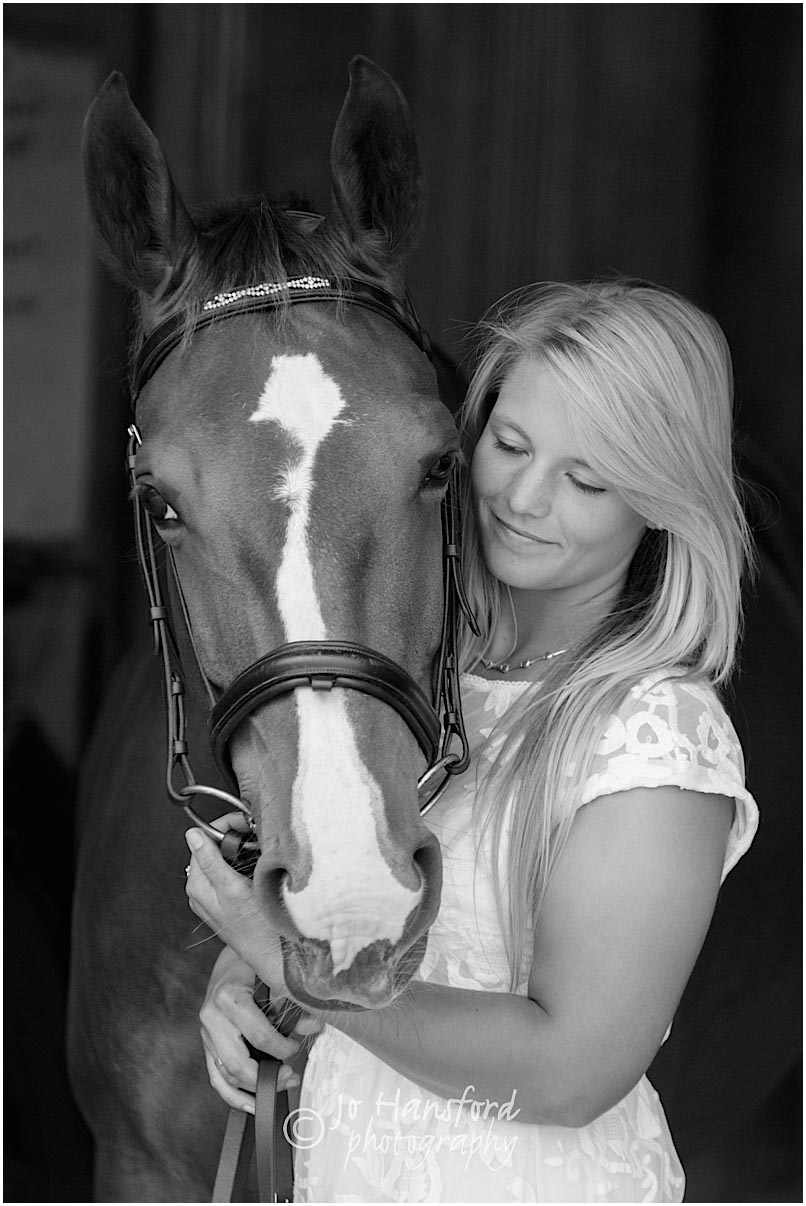 Equine_photographer_Somerset_Jo_Hansford_015
