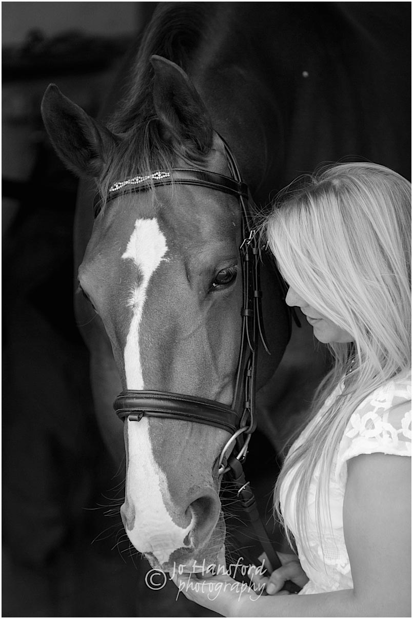Equine_photographer_Somerset_Jo_Hansford_016