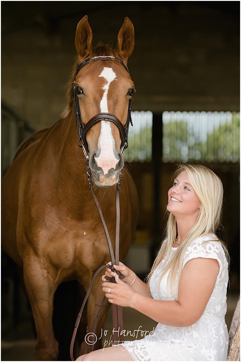 Equine_photographer_Somerset_Jo_Hansford_017