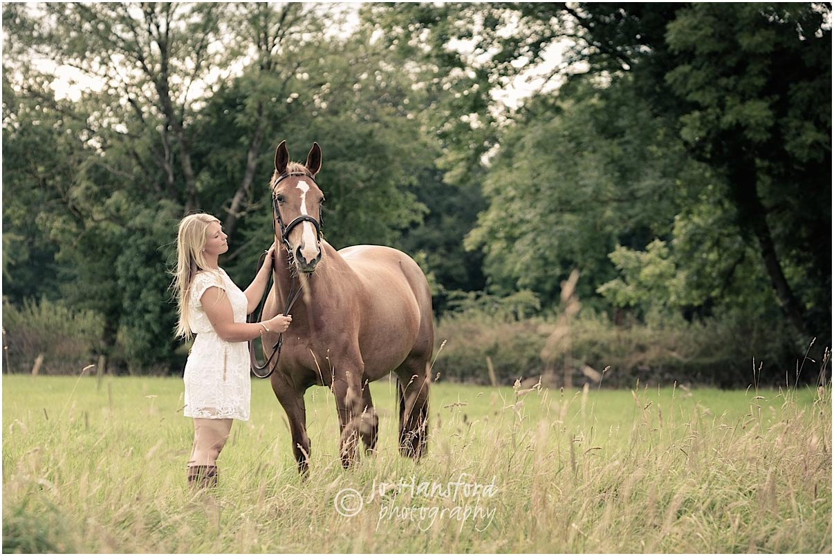 Equine_photographer_Somerset_Jo_Hansford_018