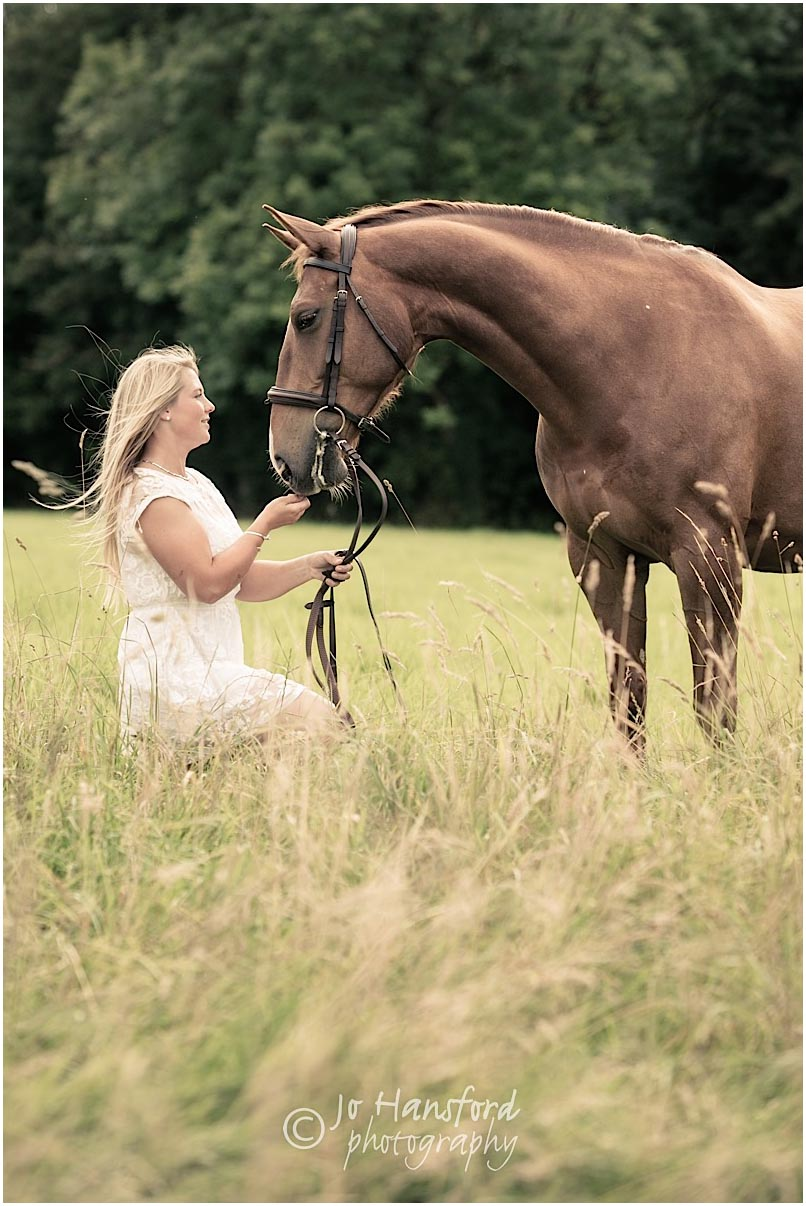 Equine_photographer_Somerset_Jo_Hansford_021