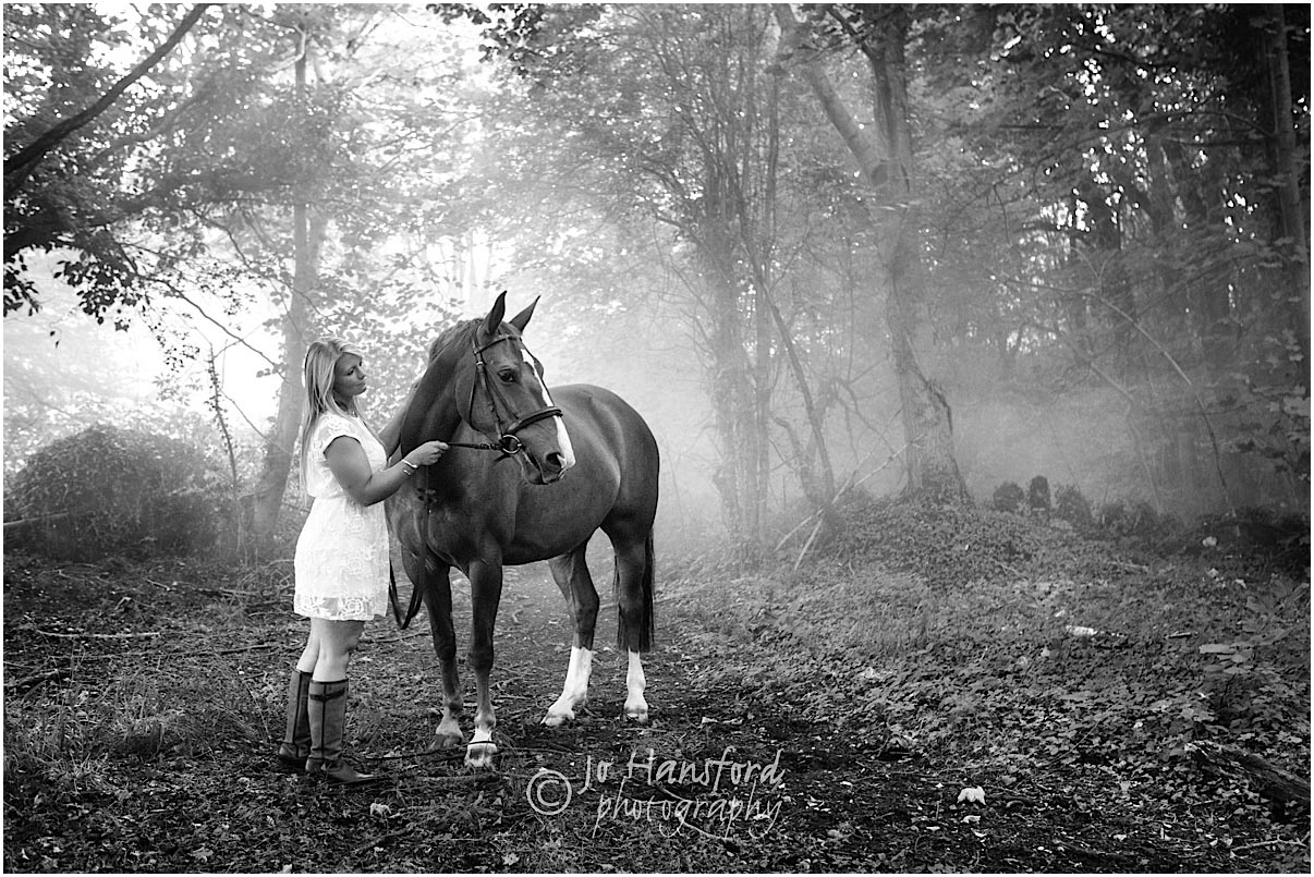 Equine_photographer_Somerset_Jo_Hansford_022