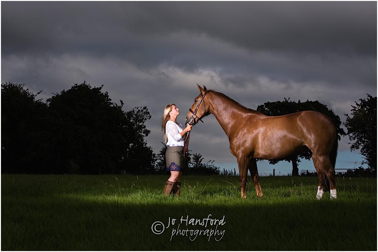 Equine_photographer_Somerset_Jo_Hansford_023