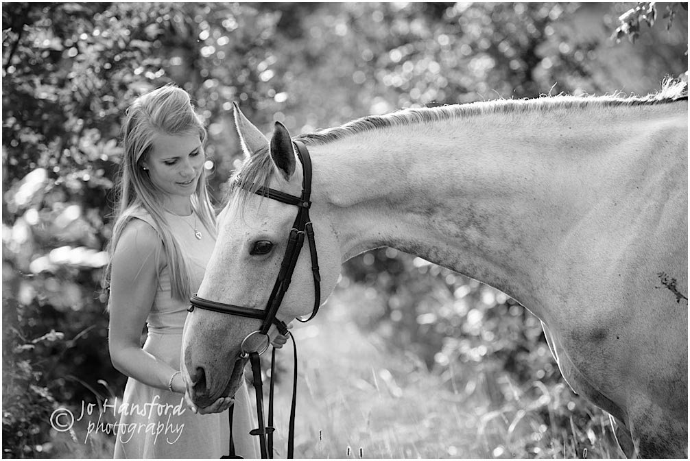 Horse_photography_Gloucestershire_Jo_Hansford_008